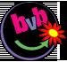 BVB Bendingbostel
